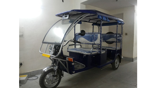 Hitek Electric Auto Co  | Manufacturer, Supplier, and